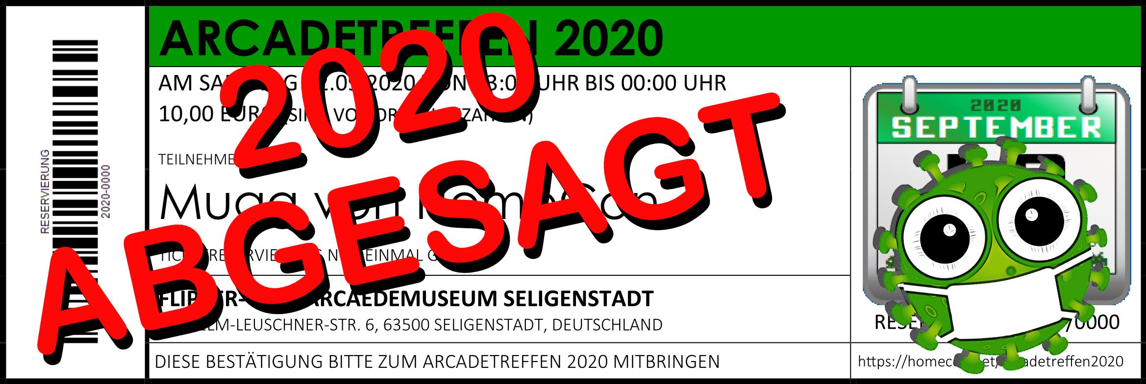 40933-2020-absage-arcadetreffenticket-jpg