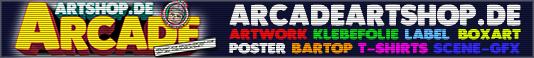 arcadeartshop-banner02.png